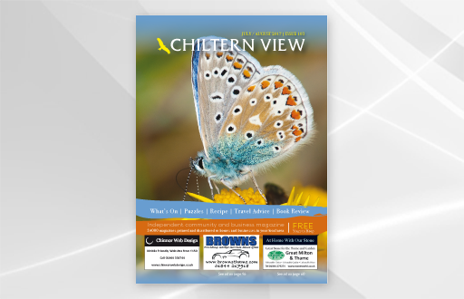 chiltern-view-july17