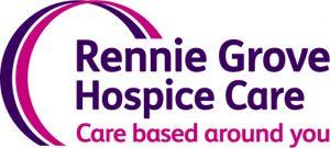 Rennie Grove Hospice Care RGB