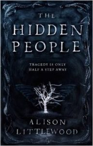 hidden-people