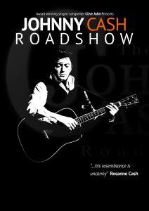 johnny-cash-roadshow-new-2016-poster