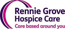 tree-of-light-rennie-grove-hospice-care-logo