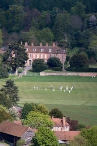 bradenham-manor-cricket