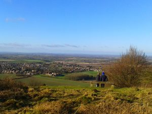 cf-view-from-chinnor-hill