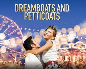 dreamboats300x240