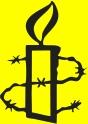 amnestycandleyellow