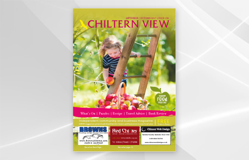chiltern-view-sep17