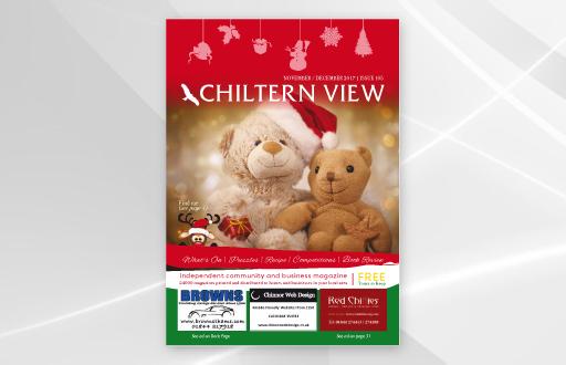 chiltern-view-nov17