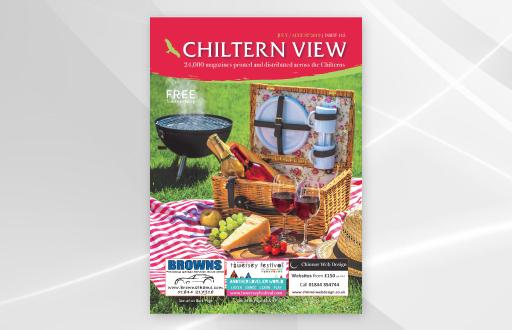 chiltern-view-jul-aug19