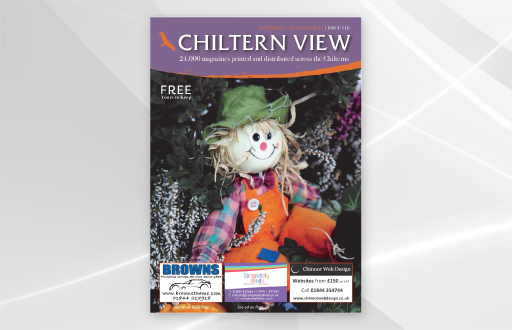 chiltern-view-sep-oct19