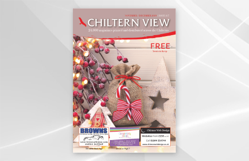 chiltern-view-nov-dec19