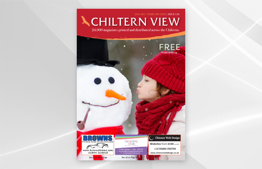 chiltern-view-jan-feb20