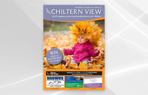 chiltern-view-sep-oct20
